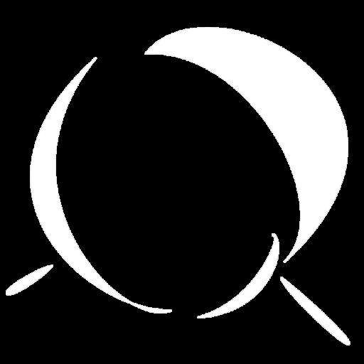 cropped-logo-image-04.png