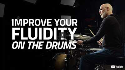 Drum Lessons, Instruction & Coaching with Bruce Becker - Official